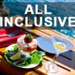 egypt all inclusive holidays