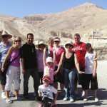 Egypt last minute family tours