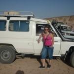 siwa, baharia , Egypt desert safari
