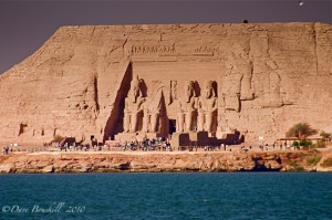 abu-simbel-egypt