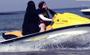 sharia tourism