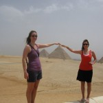 Dubai & Cairo Holiday Package