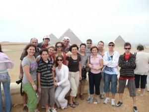 Egypt last minute tours, last minute holidays, deals, tours to Egypt, shore excursions