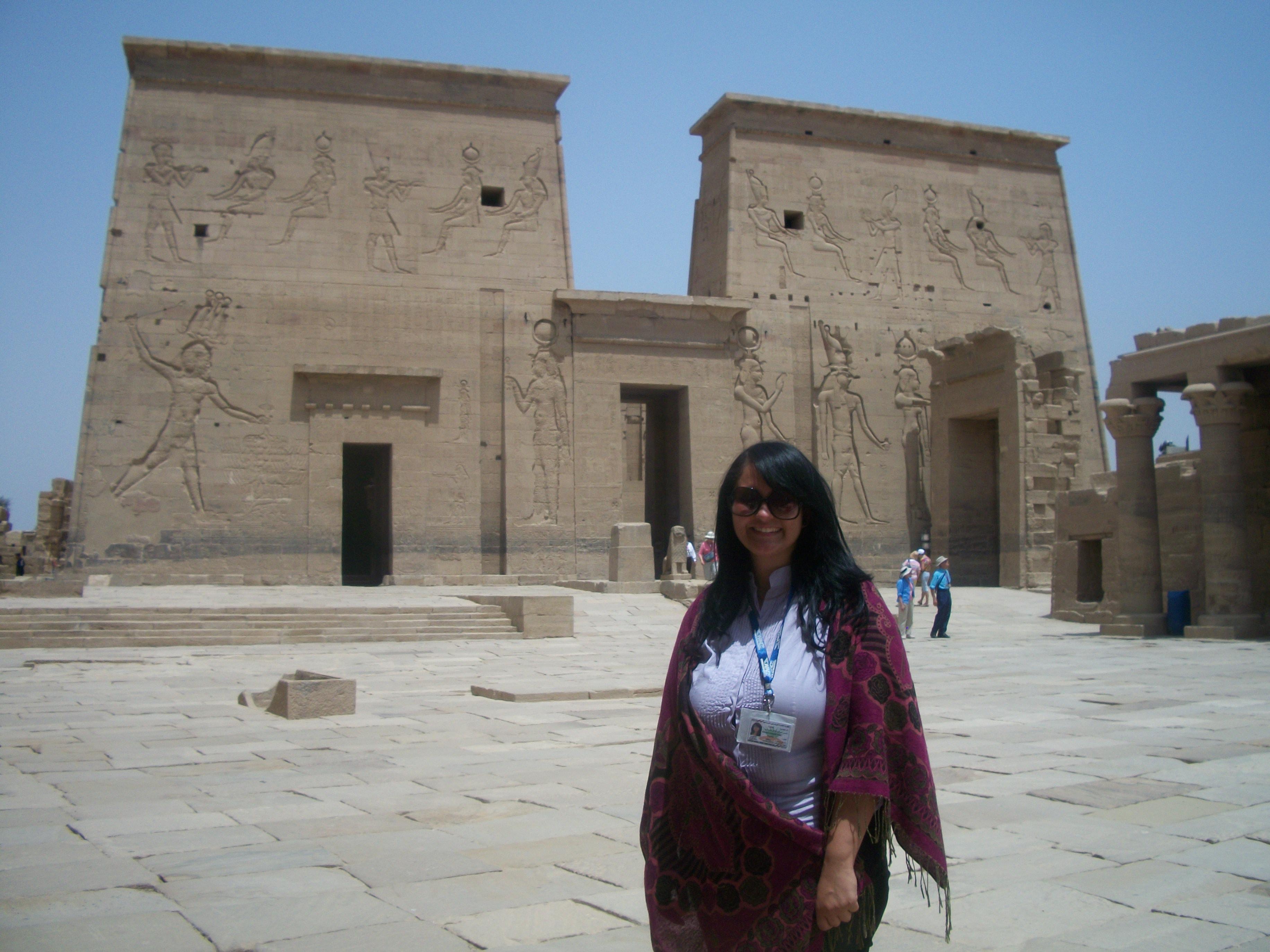 Aswan and Luxor, Egypt Aswan and Luxor, Egypt new pics