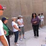 Cairo, Aswan, Luxor & Hurghada Overland Tour