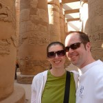 Egypt Easter Holiday Package