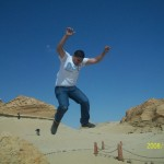 Fayoum, Wadi El rayan, Wadi el hitan.jpg1