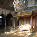 Istanbul Cairo Holiday Package