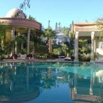 Morocco & Egypt Holiday Package