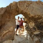 Tour Package to Siwa, Bahariya & White Desert