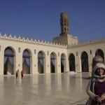 Tour of Medieval Cairo