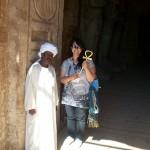 Trip to Kom Ombo & Edfu from Aswan