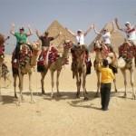 Cairo Day Tours, Cairo Tours, Cairo tour
