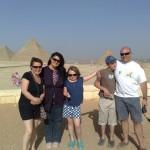 Cairo Day Trip