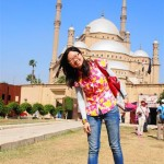 Cairo Tour from Alexandria Return to PortSaid