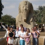 Cheap shore excursions Egypt