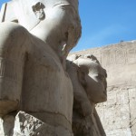 Day Tour to Luxor from Hurghada by Road