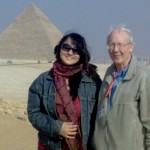Day Tour to Pyramids and Lunch Cruise