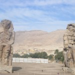 Luxor Two Day Excursion from Safaga Port