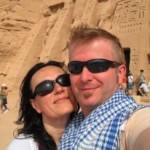 Luxor tour