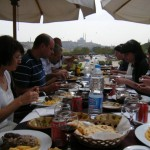 Private Tours from Alexandria Port
