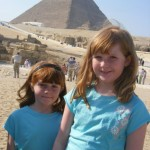 Private Tours from Alexandria to Cairo