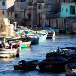 Trip to max area Venice of Egypt