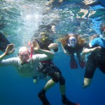 hurghada day tours in Egypt