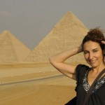 Cairo, Dahabiya tour package