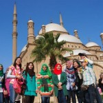 Cairo Egypt Tour