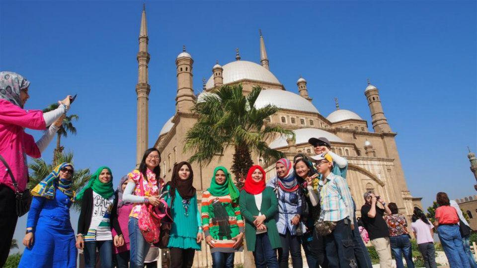 Your Egypt Tours