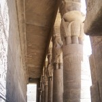 Cairo, Luxor and Hurghada Holiday Package