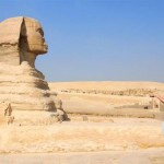 Cairo Short Break Holiday Package