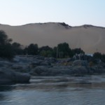 Cairo and The Nile Tour Package