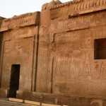 Kalabsha Temple and Nubian Museum Tour