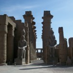 Luxor to Abu Simbel Short Break