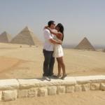 Luxury Cairo, Nile and Lake Cruise