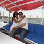 Luxury Cairo, Nile and Lake Cruise