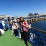 Movenpick Royal Lotus Easter Cruise