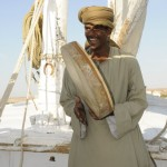 Pyramids and Nile Honeymoon Package Holiday