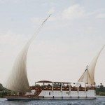 egypt dahabiya cruises
