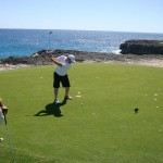 egypt golf tours