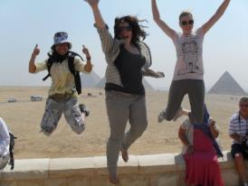karnack single women Women travelling solo in egypt, learn more about our exciting singles travel in egypt with our professional tour leaders  egypt tour packages notes.