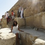 Cairo, Aswan, Luxor and Hurghada All Inclusive Holiday