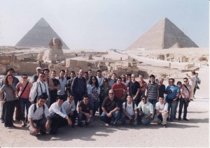 Cairo Travel