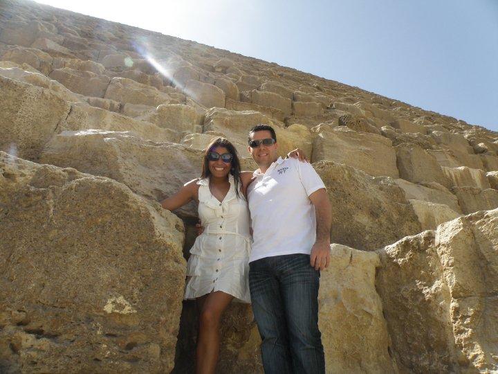 Egypt Short Tours, Egypt Shore Trip |