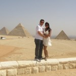 Last Minute Egypt Holiday Package