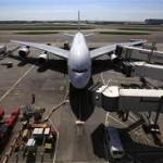 hurghada airport transfers