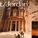 8 Days Egypt and Jordon Tour Package