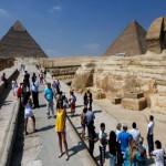 Egypt Culture & Study Tour Package
